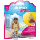 Playmobil 6882 Fashion Girl  Lato
