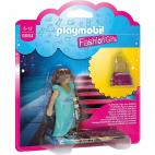 Playmobil 6884 Fashion Girl  Gala