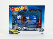 Klein 8010 Zestaw do tuningu Hot Wheels